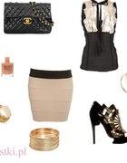 Kobieco i elegancko