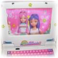 laptop dla dziecka muzyczny