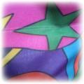 kolorowa saszetka nerka cena z przesyłką