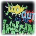 koszulka od 140 do 146