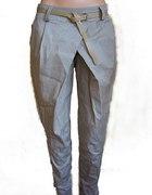chinsosy spodnie