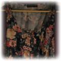 tunika floral MUST HAVE najtaniej od megjestzua