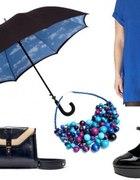 parasolki do pracy