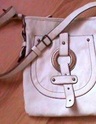 Moja ulubiona torebka Valentino...