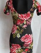 Floar dresss