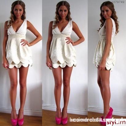 Sukienka HM Conscious