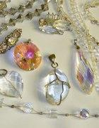 kryształowa kolekcja