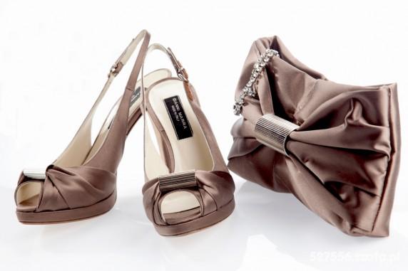 Eleganckie modnie i wygodnie