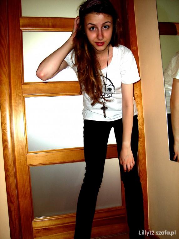 Mój styl Me4