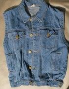 jeansowa katana
