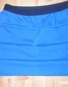 Spódnica bandage roże kolory NOWA