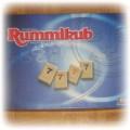 Nowa gra Rummikob dla całej rodziny