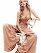 Kombinezon H&M Gisele Bundchen 34 xs