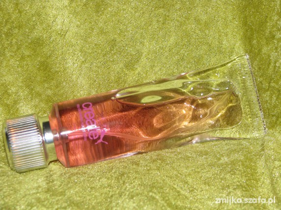 Perfumy Puma Create women 50ml