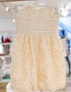 Sukienka inspiracja