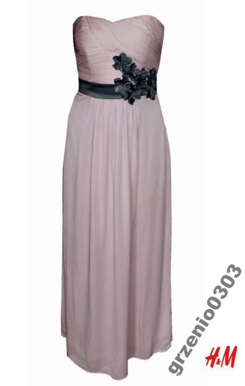 Czy ma ktoś może taką sukienke H&M