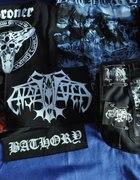 Nie tylko black metal D...