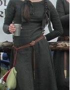 Medieval xD...