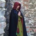Medieval xD