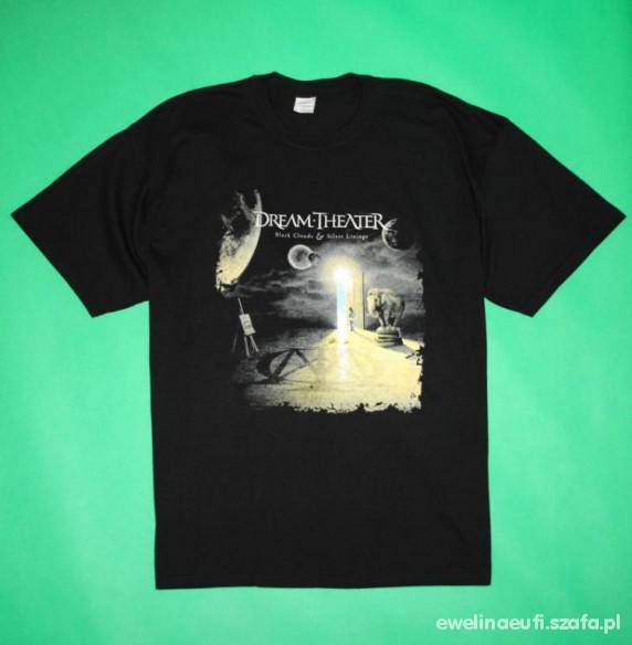 Koszulka DREAM THEATER L lub M