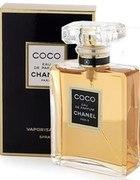 COCO Chanel EDP EDT