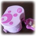 Littlest Pet Shop mini domek