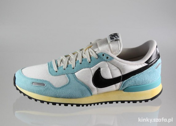 Obuwie Szukam Nike Air V series VNTG vortex