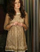 Sukienka Marc by Marc Jacobs Dita Lace Mini Dress...