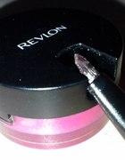 Revlon Super Lustrous Lip Balm...