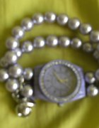 Ulubiony zegarek