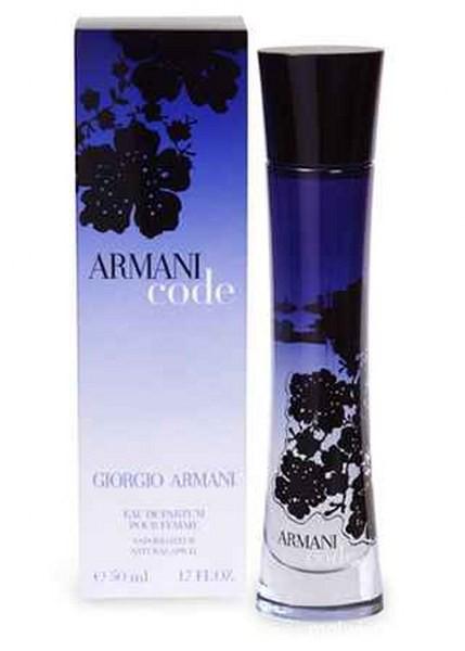 super perfumki...