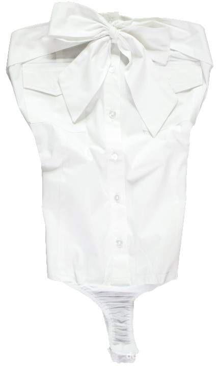 koszula body