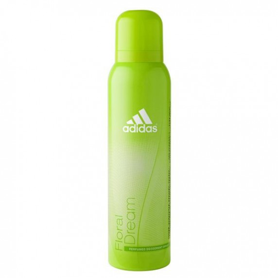 Perfumy Adidas Floral Dream Dezodorant