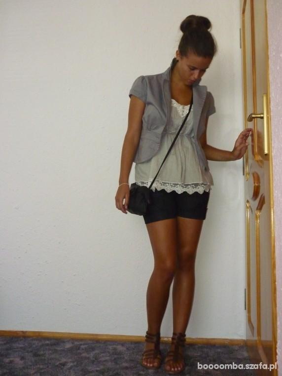 Eleganckie 04 08 2011