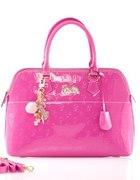 Barbie Pauls Boutique