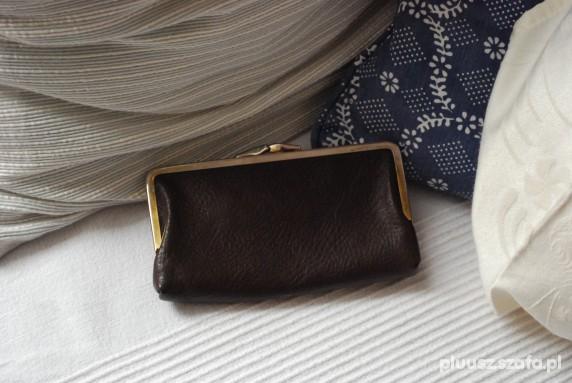 235f3217a965b portfel vintage w Portfele - Szafa.pl