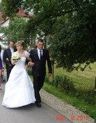 Mój zestaw na wesele