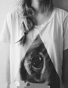 Szukam takiej koszulki