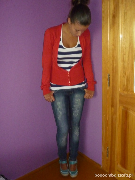Mój styl 10 08 2011