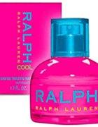 Ralph Lauren Cool...