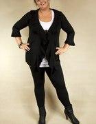 Sweter Sora JOQA Fashion Plus Size...