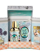 Perfumy Benefit Laugh With Me Lee Lee