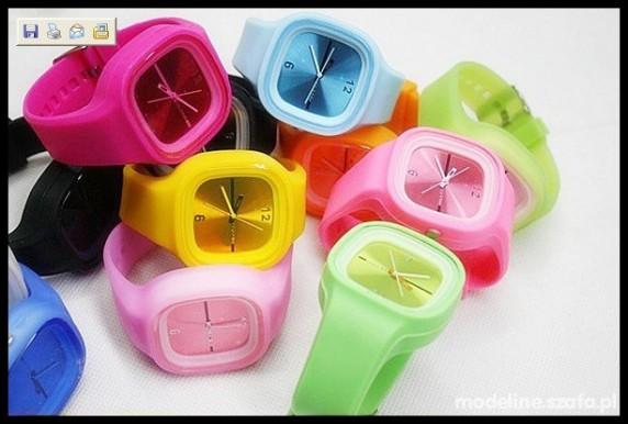 Zegarki Taily Watch