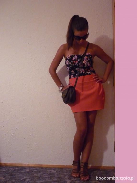 Mój styl 18 08 2011