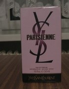 Yves Saint Laurent Parisienne NOWA