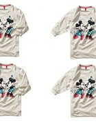 Bluza HandM Mickey Mouse DISNEY