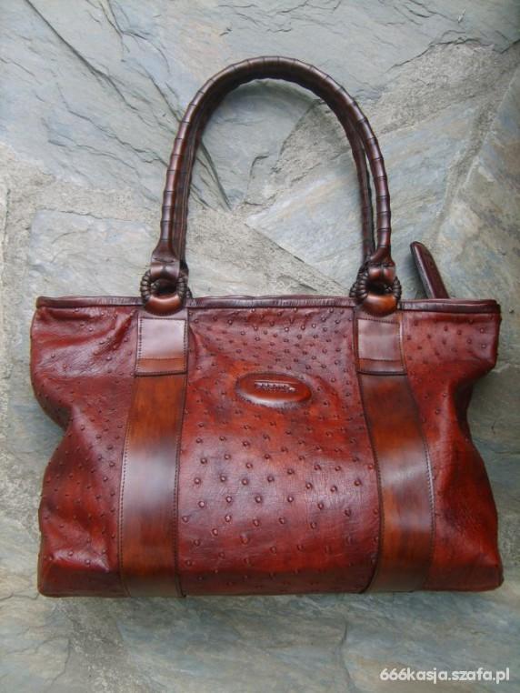 moja torebka na jesień nr 1