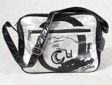 efa687222ce31 Modne torby młodziezowe CUCU przez ramię HIT w Torebki na co dzień ...