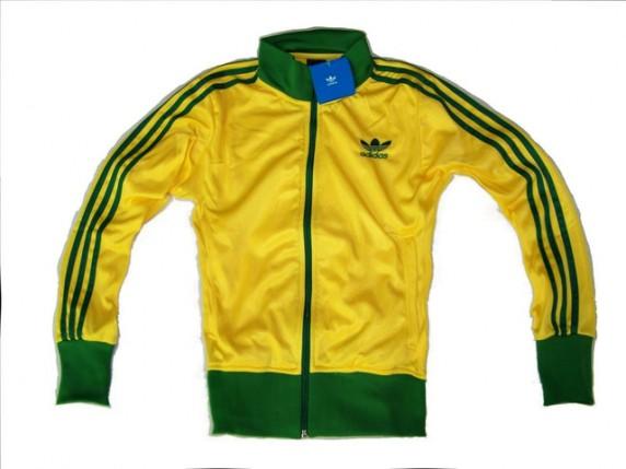 bluza adidas reggae allegro