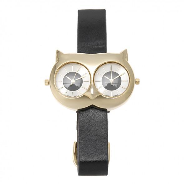 zegarek ALDO